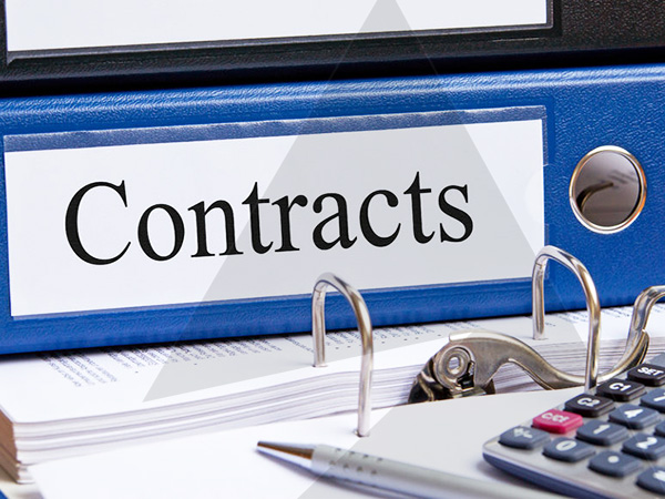 Contracts-Management-Services