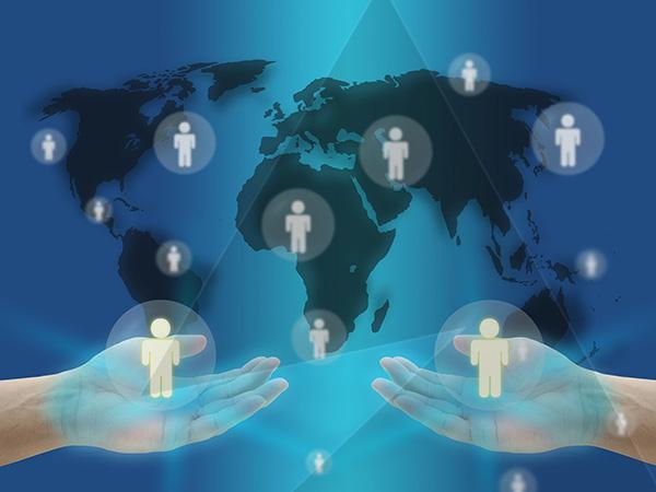 RPO Services - ERP Analysts (INDIA) Pvt  Ltd